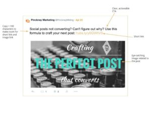 pinckney-marketing-twitter-posts-that-convert