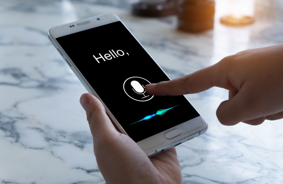 The Evolution of Voice Search: How Does it Affect Your SEO?