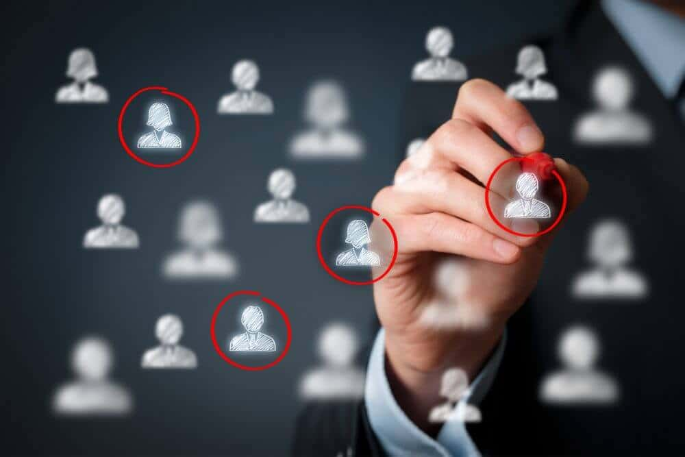 The Importance of Buyer Personas and How to Define Yours