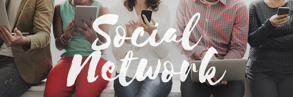 How Stay on Top of a Social Media Trend