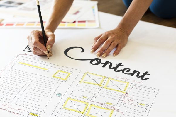content-to-seo