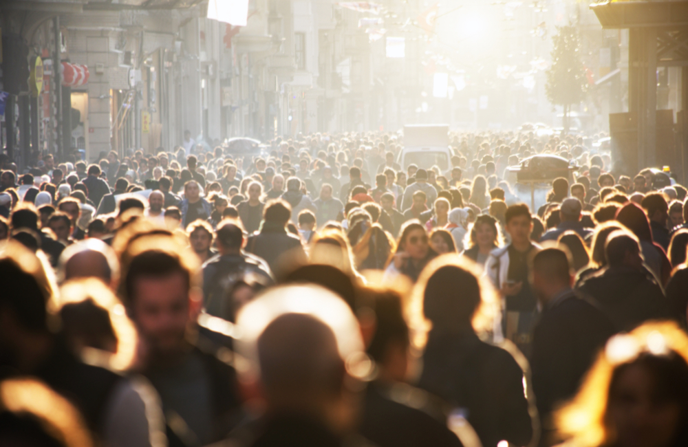 How To Captivate Your Audience Through Experiential Marketing