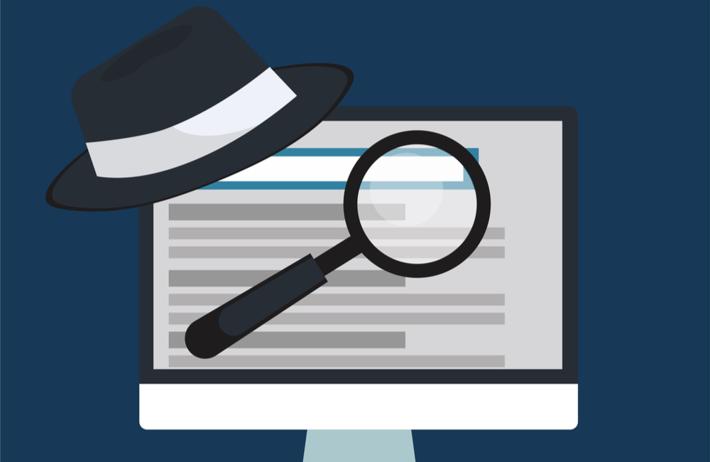 black hat seo marketing