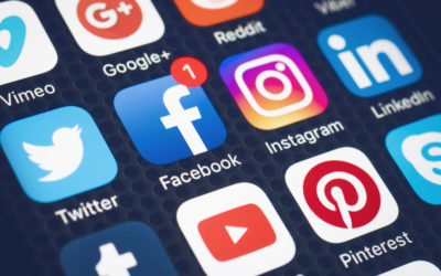 Social Media Marketing: When IS The Best Time To Post?