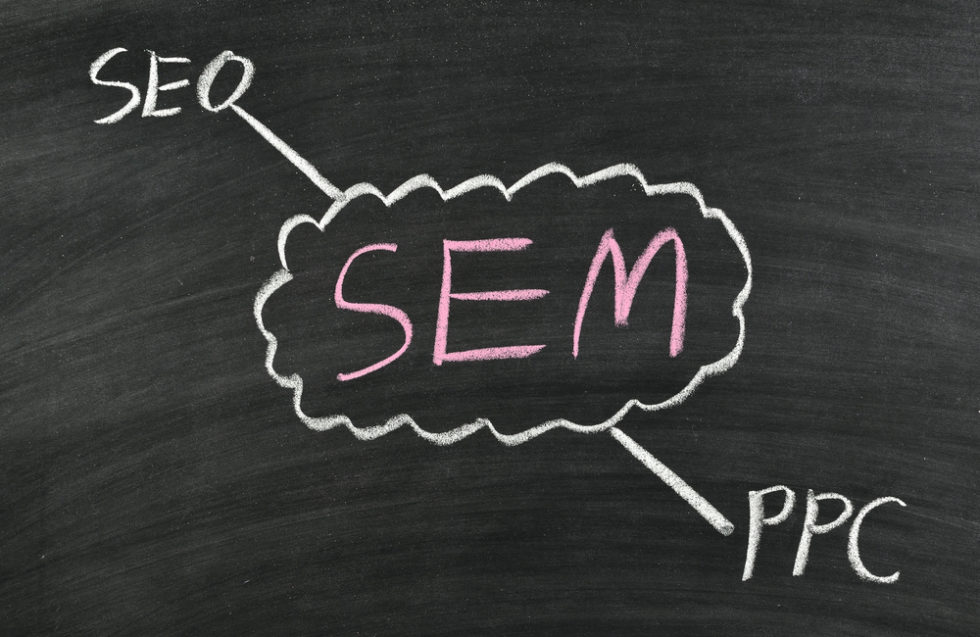 SEM, SEO, and PPC: How Do They Relate?