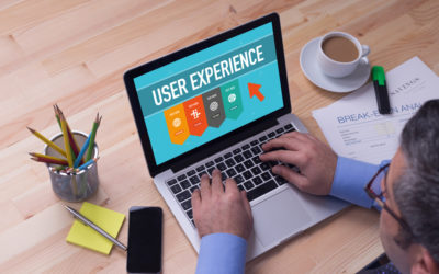 User Experience (UX) and SEO: How They Work Together