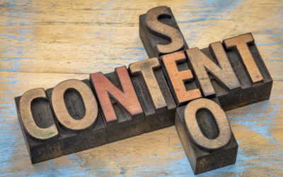 Crafting Your Message: Using On-Page SEO to Create the Best Content