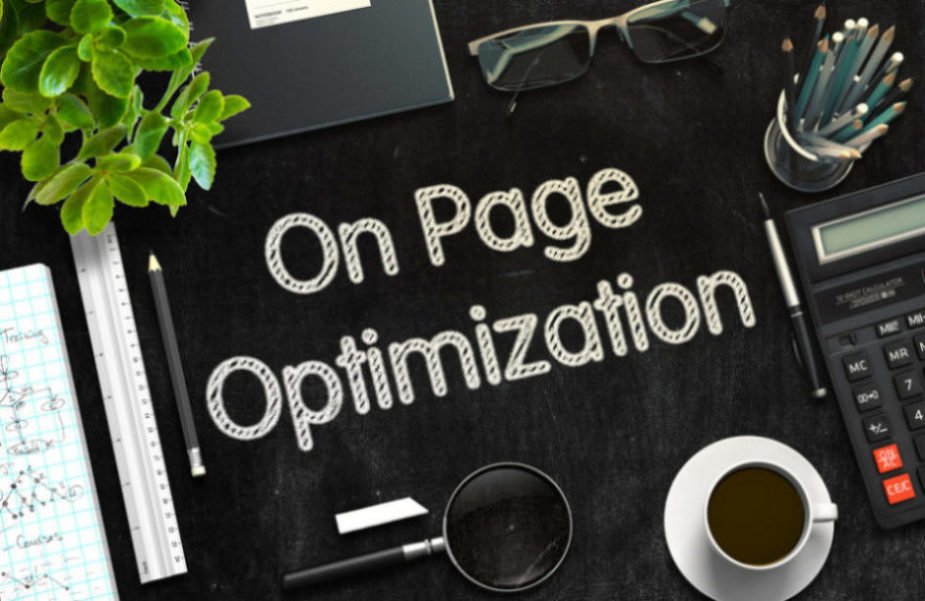 On-Page SEO Checklist: 8 Ways to Optimize (That Work!)