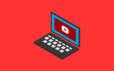 YouTube SEO 101: How to Optimize Videos