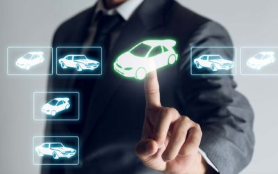 The Importance of Digital Marketing for Car Sales