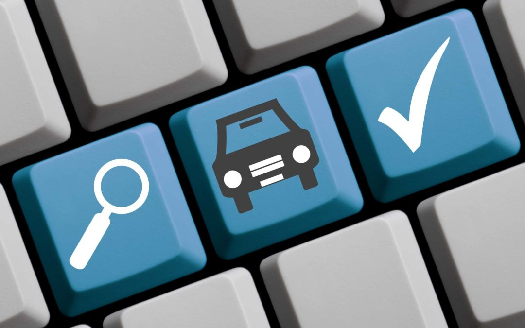 Automotive Marketing: 7 Ways To Increase ROI