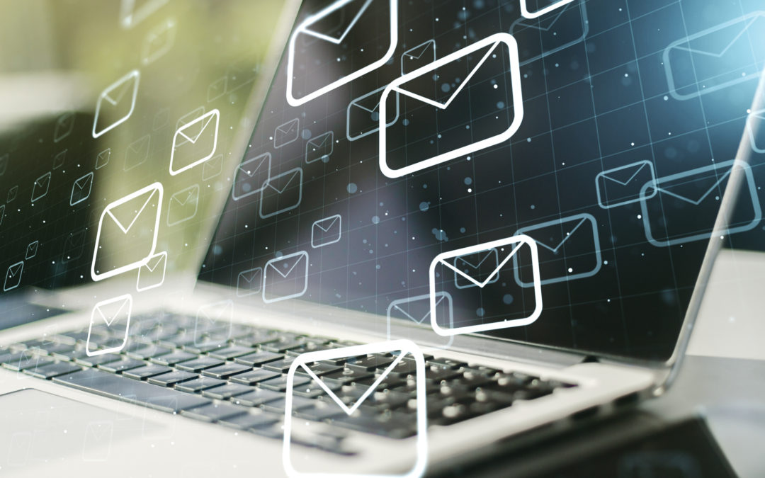 email marketing techniques in 2021