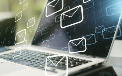Email Marketing Techniques for High Engagement