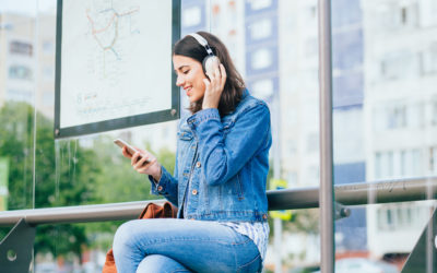 The Top 7 Marketing Podcasts You Should Listen To