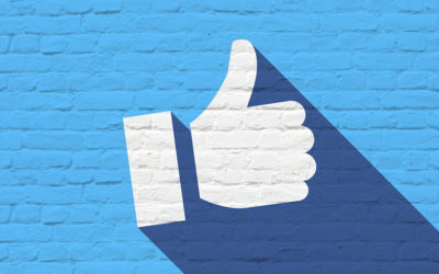 What is the New Facebook Distribution Score All About?