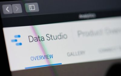 Improve Client Relationships with Google Data Studio