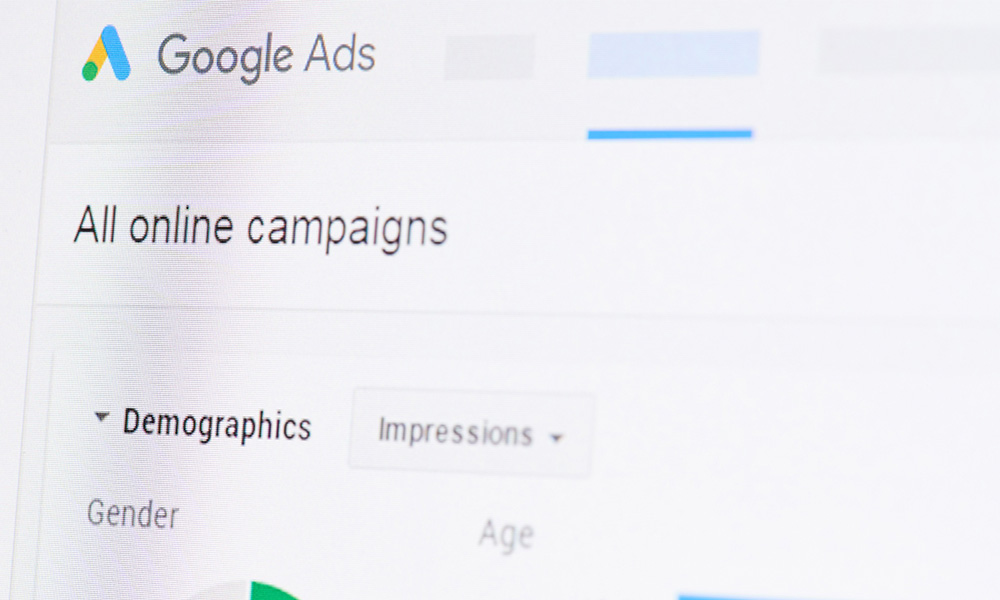How To Build A Winning Paid Search Strategy
