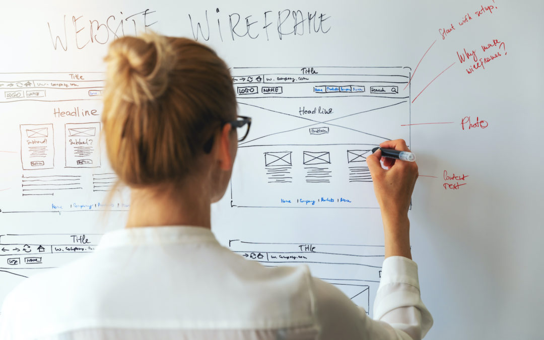 Why Your Business Should Focus on UX Design