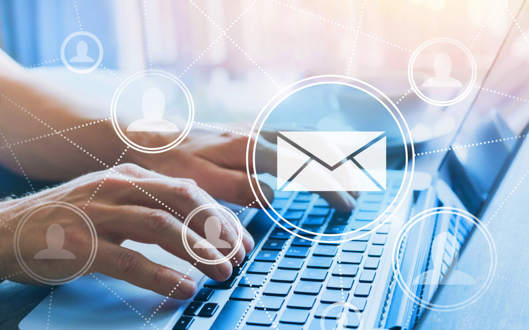 7 Email Marketing Workflows to Consider for Your Business